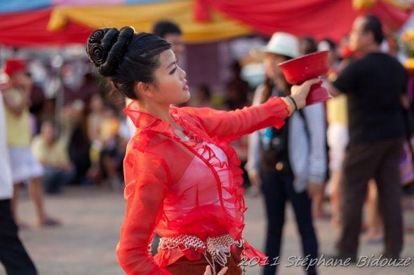 thailande_3462