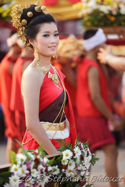 thailande_3469