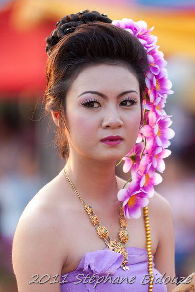 thailande_3491