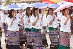 thailande_3495