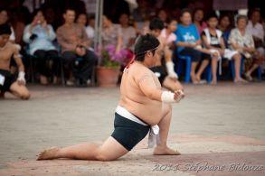 thailande_3564