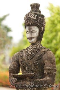 thailande_5358
