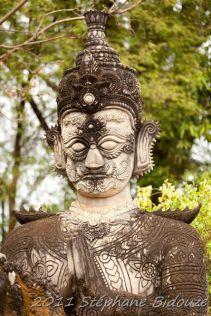 thailande_5364