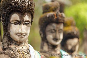 thailande_5371