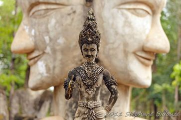 thailande_5380