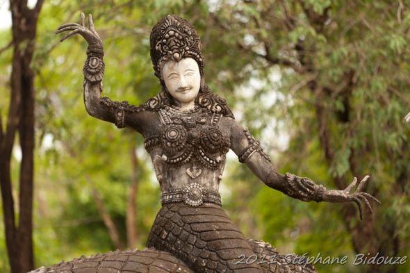 thailande_5391