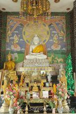 thailande_5830