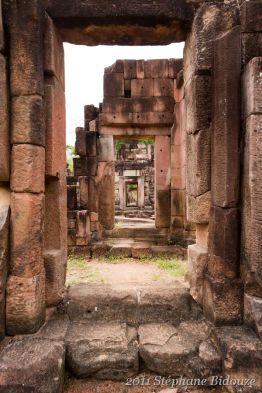 thailande_6176