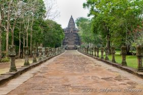 thailande_6207
