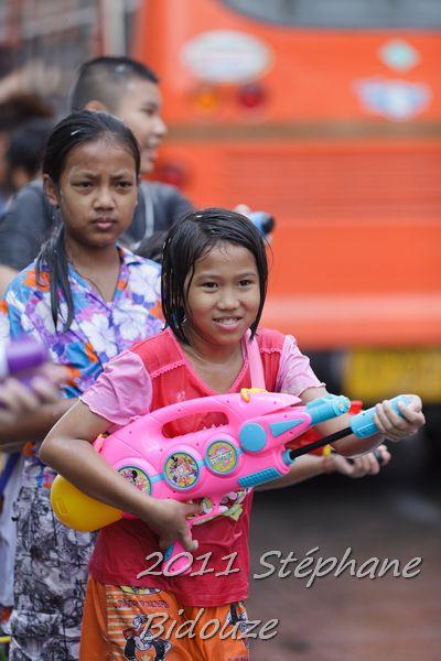 Thailande_9552