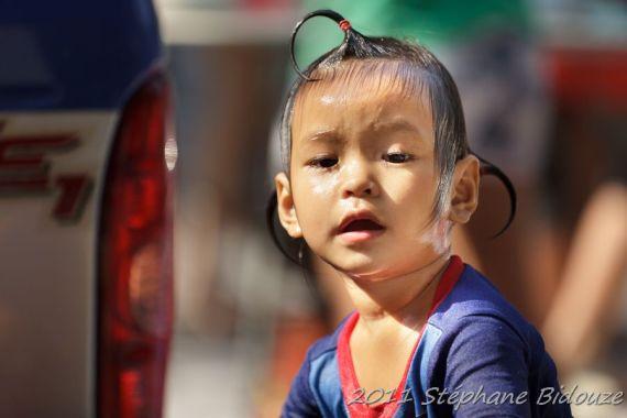 Thailande_9658