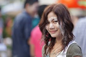 Thailande_9804