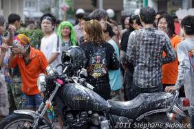 songkran032