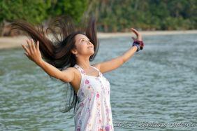 thailande_9351