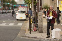 Japon 2011_00040