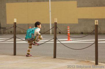 Japon 2011_00068