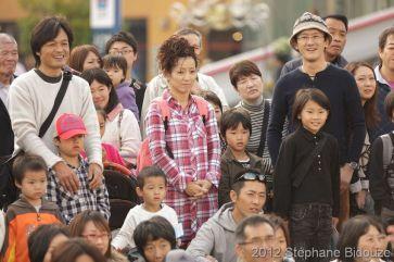 Japon 2011_00073