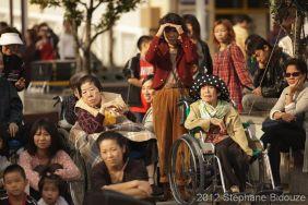 Japon 2011_00081
