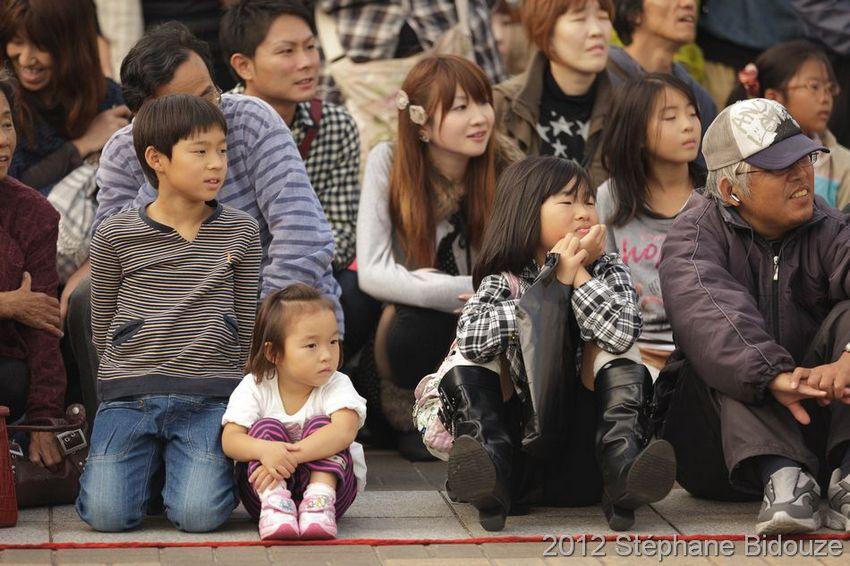 Japon 2011_00085
