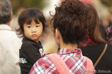 Japon 2011_00095