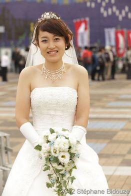 Japon 2011_00106
