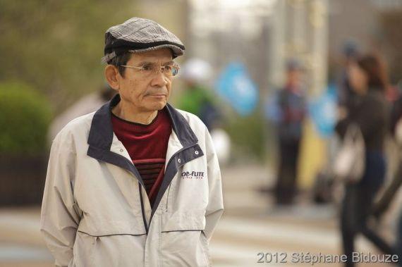 Japon 2011_00112