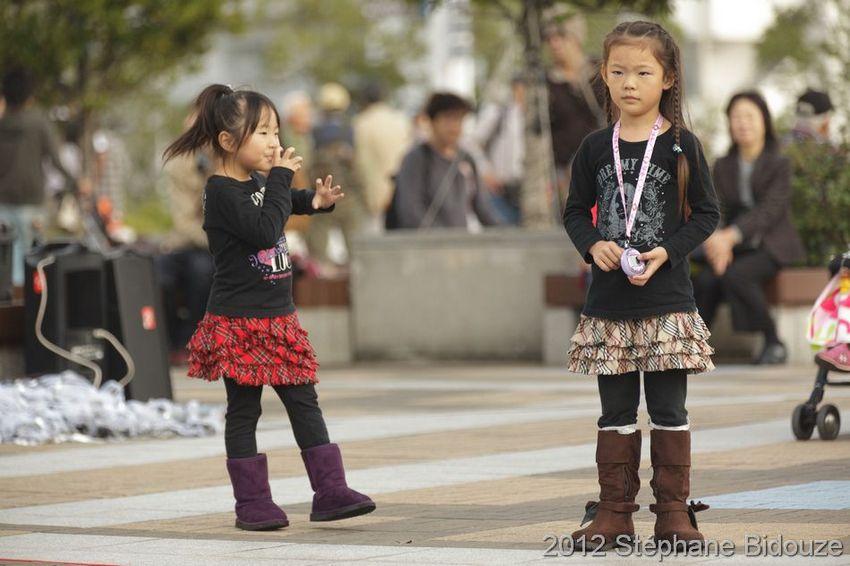 Japon 2011_00142
