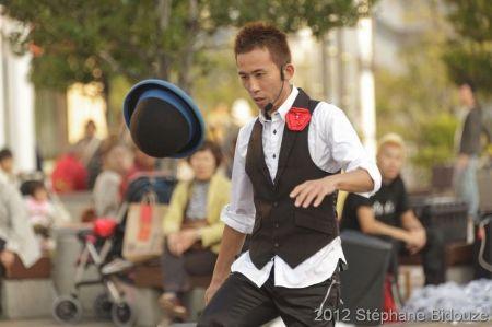 Japon 2011_00146