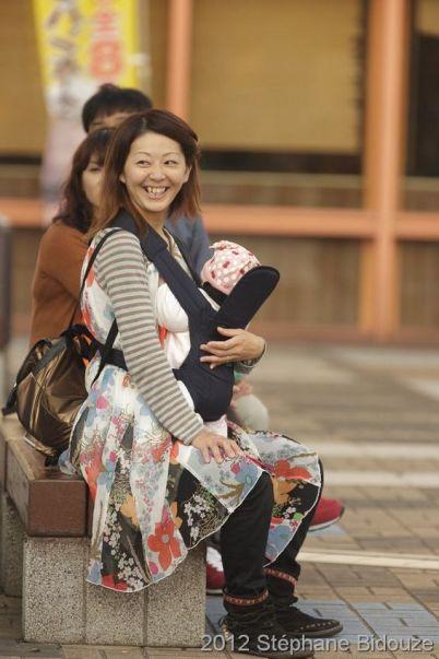 Japon 2011_00158
