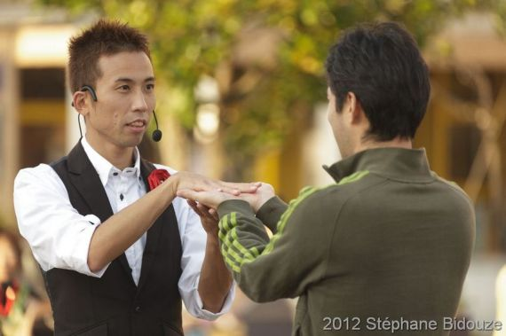 Japon 2011_00181
