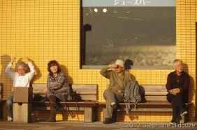 Japon 2011_00185