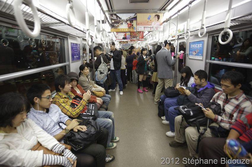 Japon 2011_00296