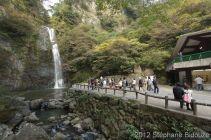 Japon 2011_00357