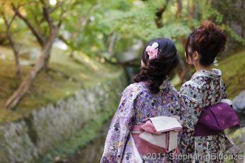 Japon 2011_00598