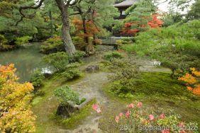 Japon 2011_01553