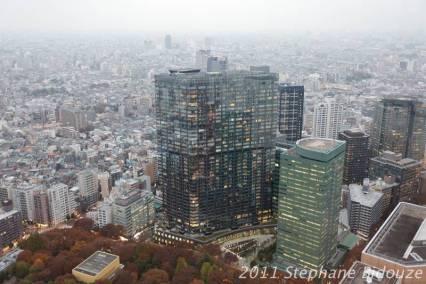 tokyo009