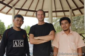 Thailande III_00621