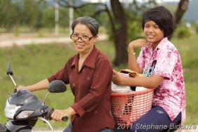 Thailande III_00711