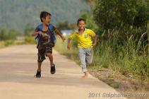 Thailande III_00800