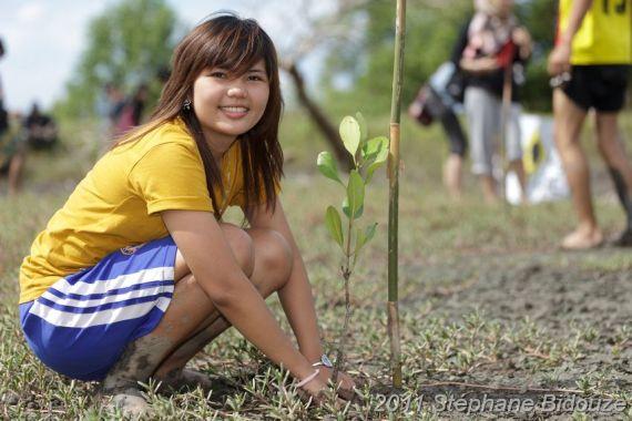 Thailande III_00881