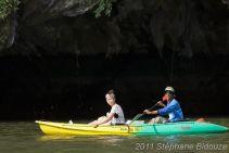 Thailande III_01059
