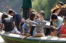 Thailande III_01080