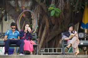 bangkok noel022