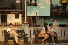 bangkok noel024
