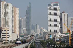 Thailande III_02119