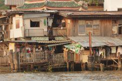 Thailande III_02154