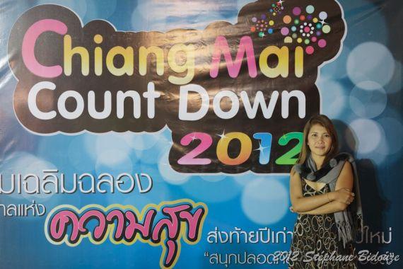 Thailande III_02530