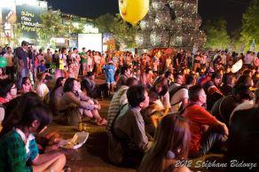 Thailande III_02548