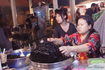 Thailande III_02672
