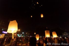 Thailande III_02741